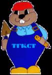 Тульский государственный коммунально-строительный техникум