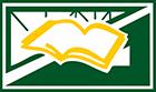 Учебный центр ИТЦ Эксперт