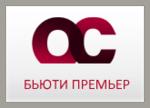 Учебный центр Ольги Сошниковой «ОС Бьюти Премьер»