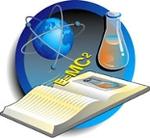 Ефремовский химико-технологический техникум