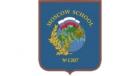 Средняя общеобразовательная школа с углубленным изучением иностранного (английского) языка № 1207 (детский сад)