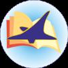 Губернаторский авиастроительный колледж г. Комсомольска-на-Амуре (Межрегиональный центр компетенций)