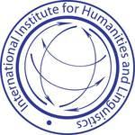 Театрально-педагогический колледж  Международного гуманитарно-лингвистического института