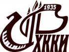Хабаровский краевой колледж искусств