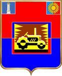Технологический техникум р.п. Кузоватово