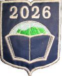 Средняя общеобразовательная школа №2026 (детский сад)