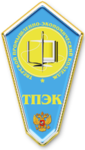 Тверской промышленно-экономический колледж