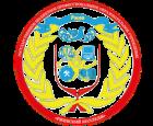 Ржевский колледж