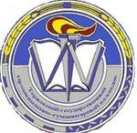 Торжокский государственный промышленно-гуманитарный колледж