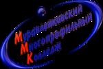 Муравленковский моногопрофильный колледж