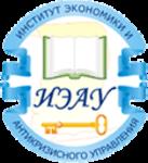 Данковский филиал Института экономики и антикризисного управления