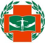 Сургутский медицинский колледж