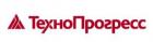 Учебный центр «ТехноПрогресс»