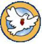 Средняя общеобразовательная школа № 1959 «Дети мира»