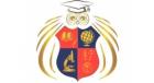 Школа № 1987