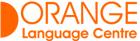 «Orange Language Centre», курсы иностранных языков