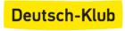 «Deutsch-Klub», школа немецкого языка