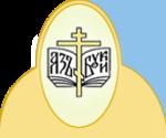 Православный центр образования Святителя Николая Чудотворца