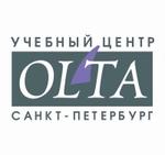 «Олта», учебно-консультационный центр