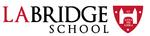 «Labridge School», центр дополнительного образования