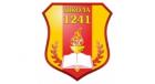 Школа № 1241 «На Красной Пресне»