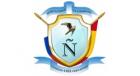 Школа № 1252 имени Сервантеса