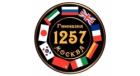 Гимназия № 1257
