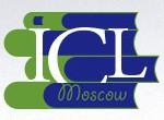 Международный центр языков «ICL»