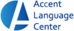 Центр изучения иностранных языков «Акцент»