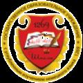 Дошкольное отделение Школы с углубленным изучением немецкого языка № 1269