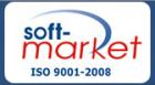 «Софт-Маркет», Центр Сертифицированного Обучения 1С