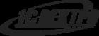 «1С-Вектро», авторизованный учебный центр 1С