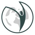 Столичный центр дополнительного профессионального образования «РУНО»