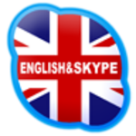 English-and-Skype.pro