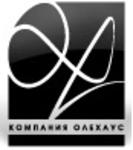 ОлеХаус Красноярск