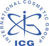 Учебный центр компании «International Cosmetic Group»