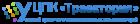 Учебный центр профессиональных квалификаций «Траектория» колледжа автоматизации и информационных технологий № 20