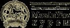 Высшие курсы иностранных языков МосИнЯз Института иностранных языков
