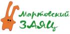 «Мартовский заяц», школа-студия ручного творчества