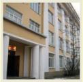 Средняя общеобразовательная школа N 288