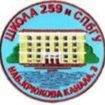 Средняя общеобразовательная школа N 259