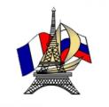 Средняя общеобразовательная школа N 9 с углубленным изучением французского языка