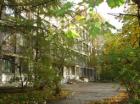 Средняя общеобразовательная школа N 18 с углубленным изучением математики