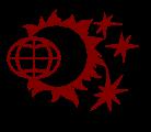 Гимназия № 642 «Земля и Вселенная»