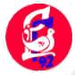 Гимназия N 92