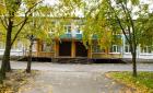 Средняя общеобразовательная школа N 457 с углубленным изучением английского языка