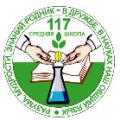 Средняя общеобразовательная школа N 117