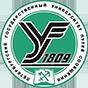 Институт повышения квалификации и переподготовки руководящих работников и специалистов ПГУПС