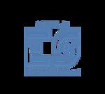 Средняя общеобразовательная школа с углубленным изучением экономики №1301 имени Е.Т.Гайдара (детский сад)