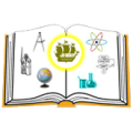 Средняя общеобразовательная школа N 146